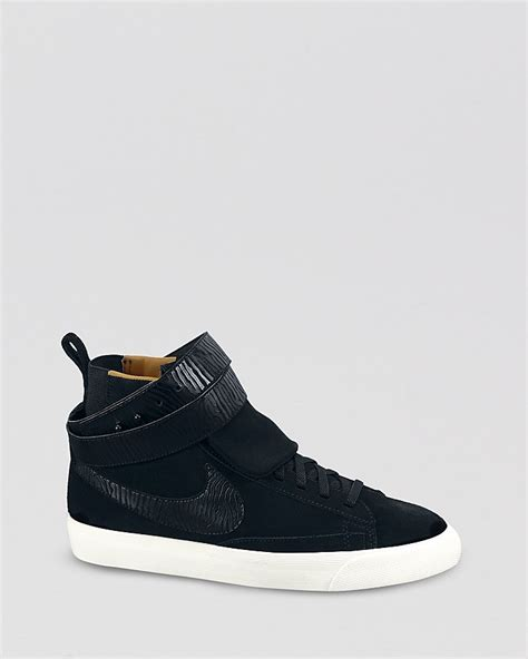 where to buy sneakers nike high top sneakers blazer twist suede where to buy