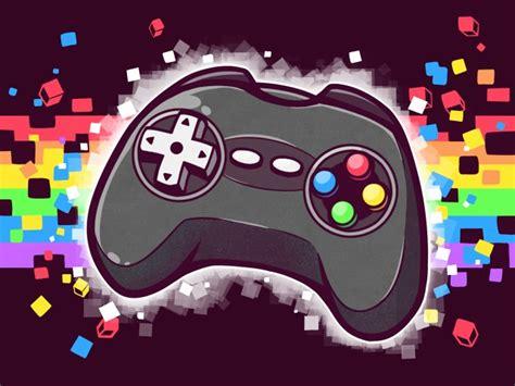 gaming in color gaming in color by gaming in color kickstarter