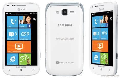 Handphone Samsung Z One zona inormasi teknologi terkini harga dan spesifikasi handphone terbaru samsung focus 2