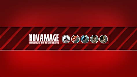 background youtube youtube background for novamage by theeviln on deviantart