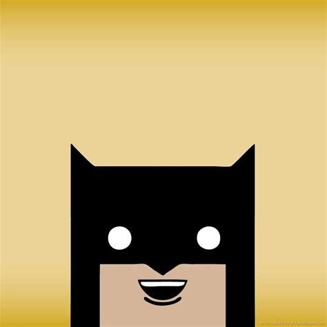 wallpaper batman ipad batman wallpaper for ipad wallpapersafari