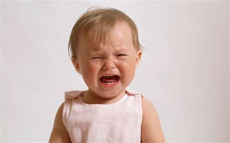 imagenes de saprissa llorando 191 qu 233 hacer cuando un ni 241 o llora en misa alfa y omega