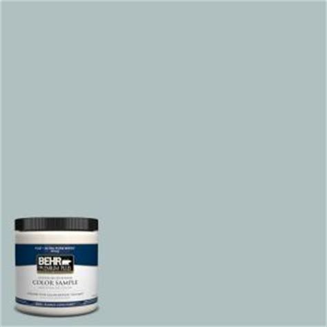 behr paint colors watery behr premium plus home decorators collection 8 oz hdc ct
