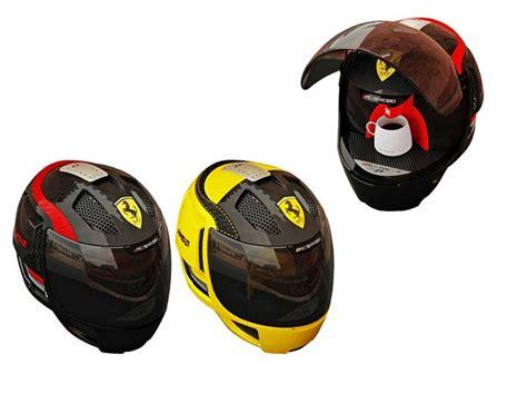 helmet design maker fun coffee makers coffee kingdom