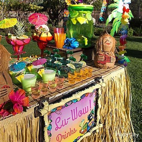 154 best summer party ideas images on pinterest