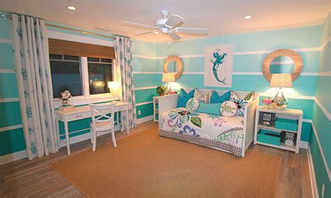 tropical bathroom decor themed bedroom ideas
