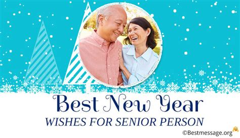 new year messages for seniors 28 images rides for