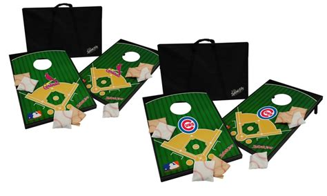 tailgate fan shop coupon mlb tailgate toss groupon goods