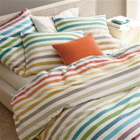 rainbow bed girls bedding rainbow home designs project