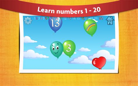 kindergarten the game full version for free no download kids balloon pop game full version freetime edition