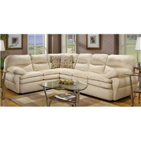 shiloh sectional sofa stratford at sofadealers com sofas couches reclining