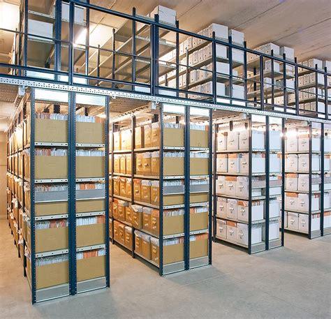 estanter 237 as modulares para picking simplos mecalux es