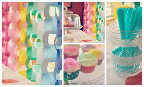 Toddler Birthday Decoration Ideas by 5 Budget Friendly Ideas For Crafts To Do With