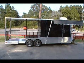 bbq porch bbq porch trailer joy studio design gallery best design