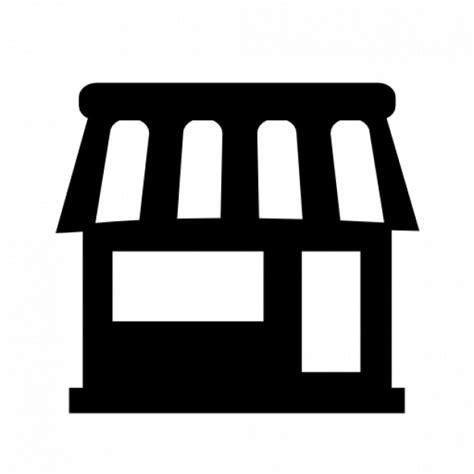 werkstatt symbol shop icons free