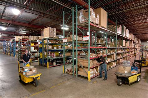 lighting and electrical supply electrical supplies lighting and electrical supplies