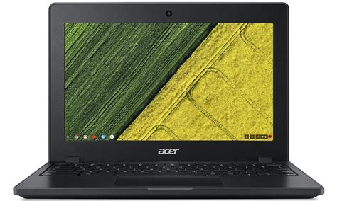 acer chromebook 11 c771 is a rugged laptop for the schools