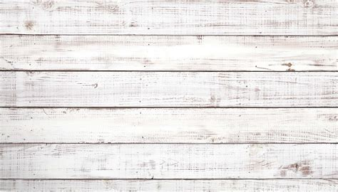 White Shiplap by White Shiplap Wall Mural Wall Murals And White Shiplap