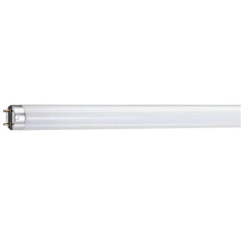 home depot 8 fluorescent lights t8 fluorescent light bulbs home depot lighting ideas