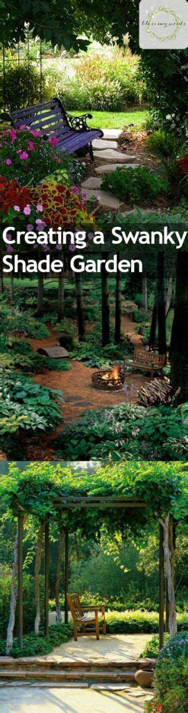 Gardening Visor 25 Best Ideas About Shade Landscaping On