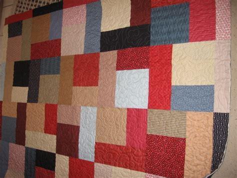 Turning Twenty Quilt Pattern Free by Kays Quilt Turning Twenty Pattern Quilts