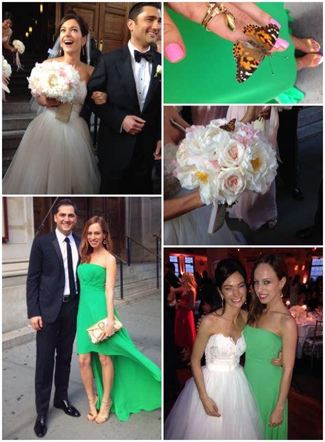 wedding black tie optional what to wear to a city wedding sydne style