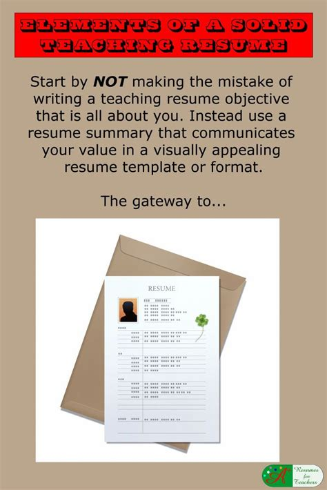 cover letter for credit analyst free resume templates