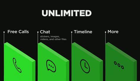 mobil line line line が無料の line mobile を今夏提供へ 携帯総合研究所