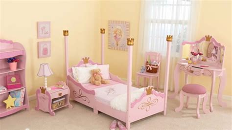 toddler bedroom furniture sets for girls fun and stylish little girls bedroom furniture design princess toddler collection by kidkraft