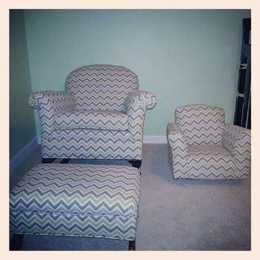 capital custom upholstery abz custom upholstery in raleigh nc 27603 citysearch