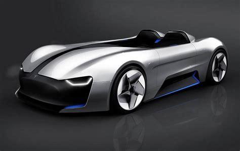 tesla roadster concept tesla roadster y concept wordlesstech