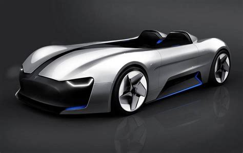tesla supercar concept wordlesstech tesla roadster y concept
