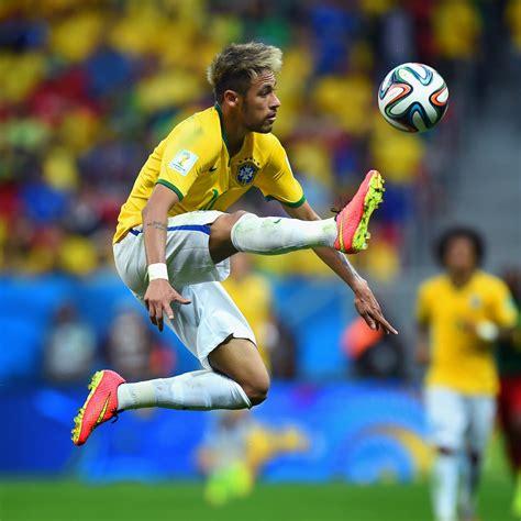 neymar biography pdf all sports players neymar jr very great footballer 2014