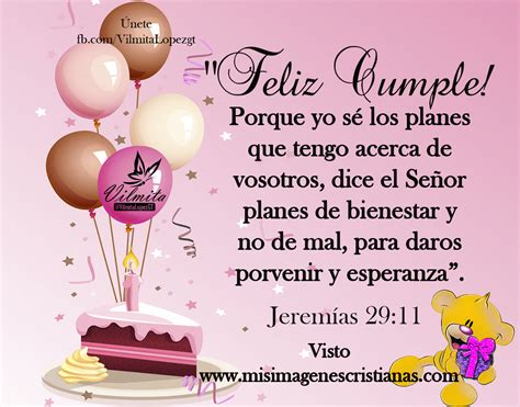 imagenes de happy birthday para novio https www google com ar search q feliz cumplea 241 os