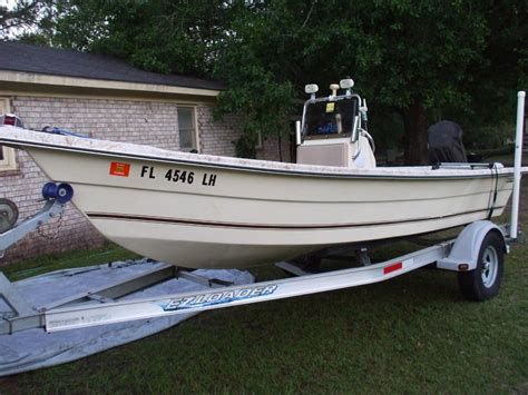 used walkaround boats for sale by owner walkaround powerboats for sale by owner powerboat listings