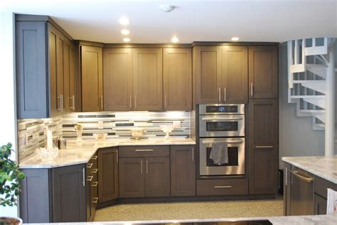 remodeled kitchen kitchen remodeling design build pros