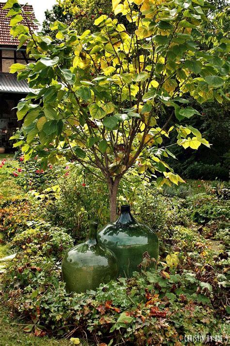 Garten Gestalten Ideen 3323 by Die Besten 25 Oktober Blumen Ideen Auf