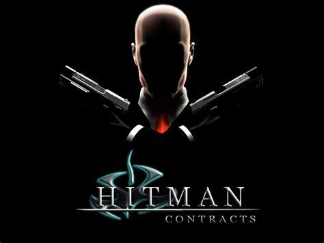 How Do Find Hitmen Hitman By Alltheoriginalnames On Deviantart