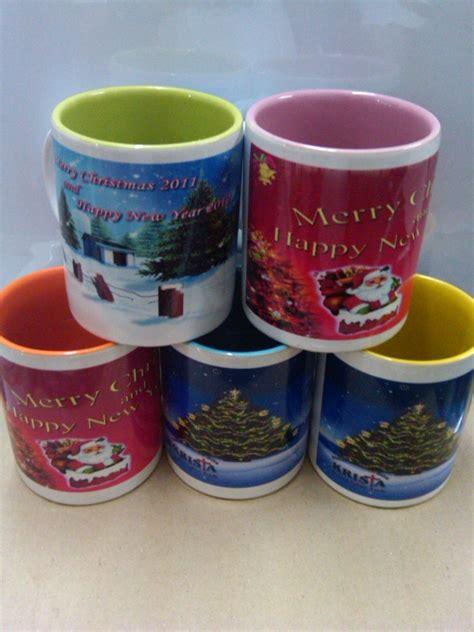 Mug Lokal Coating mug coating ud wijaya supplier mesin cetak digital