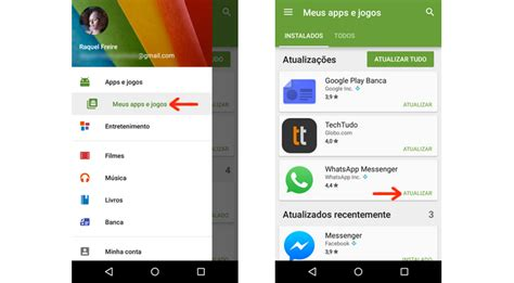 apk de whatsapp para android whatsapp beta apk android