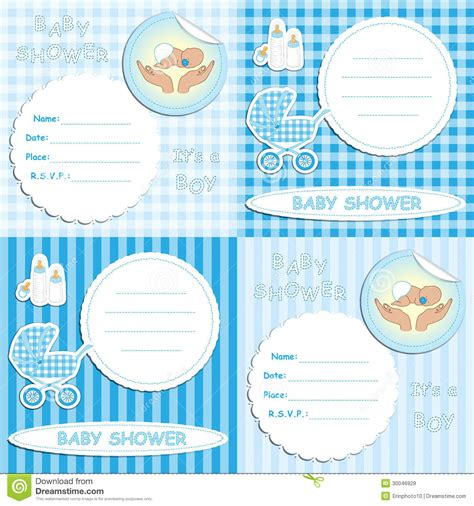 photo birth announcements baby shower invitations photo invitations