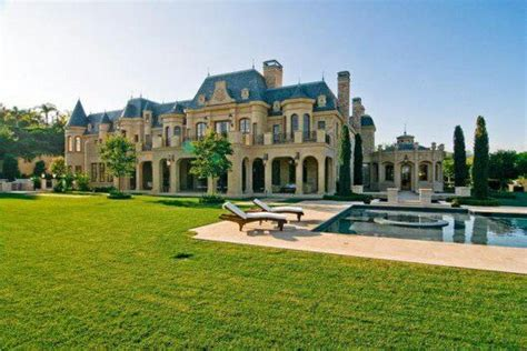 beautiful mansions beautiful mansions dream homes pinterest beautiful
