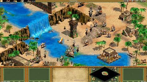 age of empires ii download rapidgamesandsoftwares age of empires ii forgotten