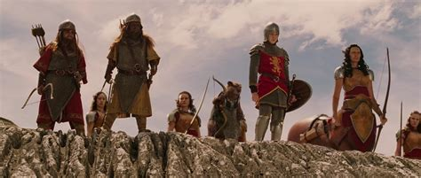 narnia film parts the chronicles of narnia the lion the witch the