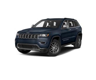 dodge dealer carlsbad tate branch carlsbad chrysler dodge jeep ram dealer
