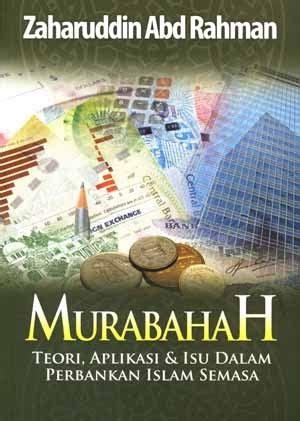 Buku Teori Motivasi Dan Aplikasinya Oleh Sondang P Siagian pustaka iman murabahah teori aplikasi isu dalam perbankan islam semasa