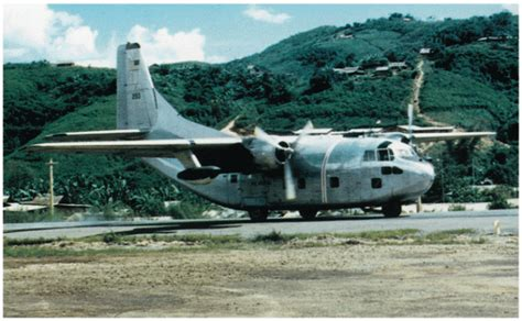real air america the cia s covert airline used for everything including smuggling