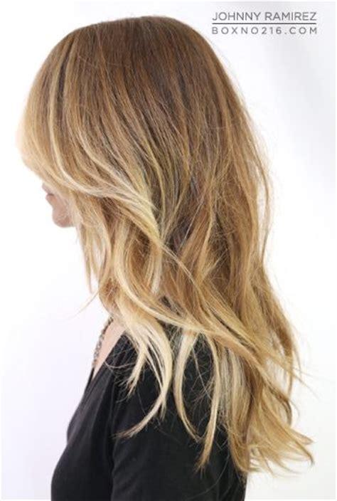 sombre hairstyle sombre hair zachte ombr 233 haarkleur kapsels 2017 korte