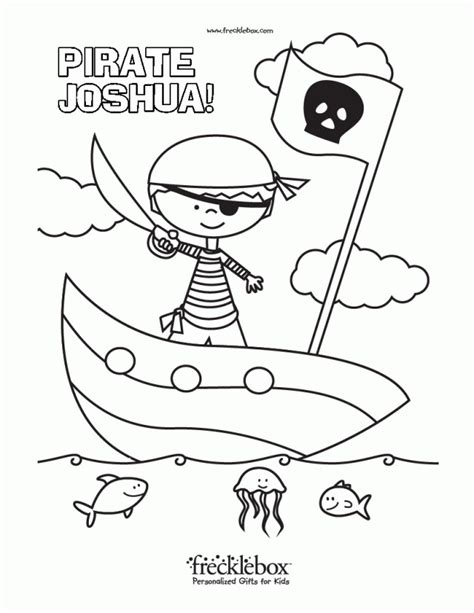 free personalized coloring pages with your child 39 s name