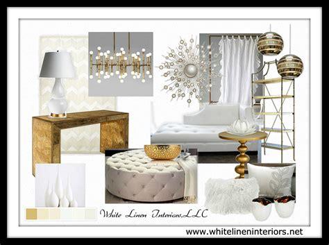 paint decorating ideas dream house experience 10 boutique style living room ideas boutique decorating
